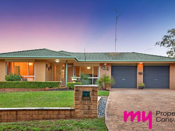 134 Mount Annan Drive, Mount Annan, NSW 2567