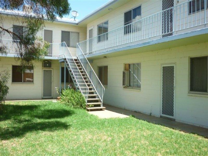 73  Wrigley street, Gilgandra, NSW 2827