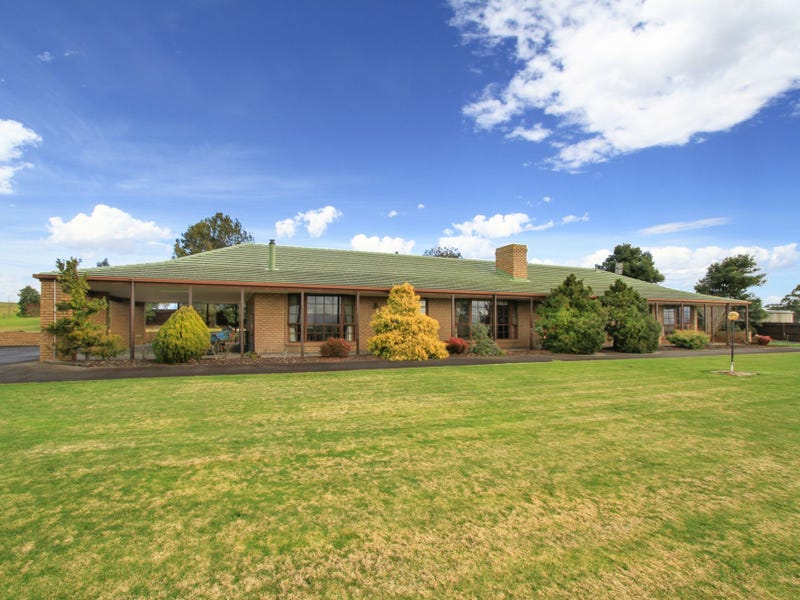 31 Foster Road, Boisdale, Vic 3860