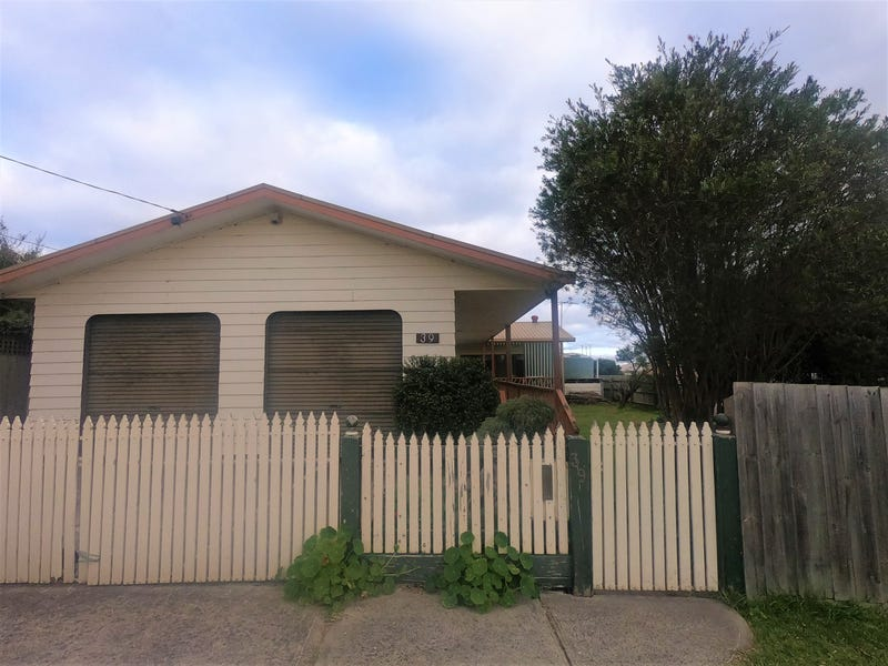 39 Gellibrand Street, Coronet Bay, Vic 3984