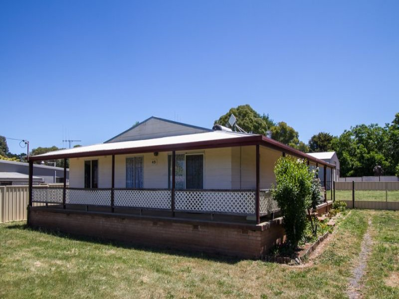 49 Worboys Street, Spring Hill, NSW 2800