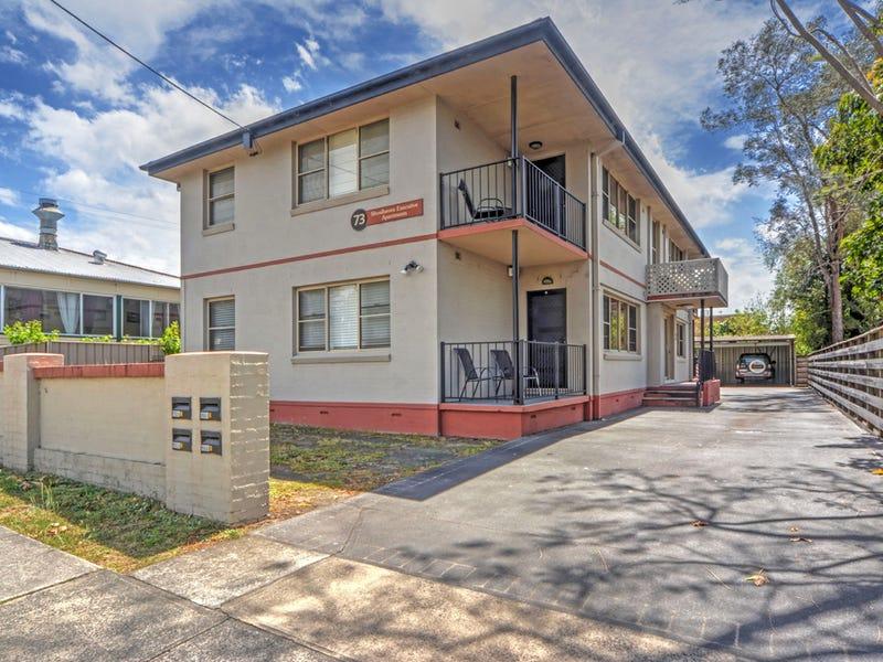 73 Plunkett Street, Nowra, NSW 2541