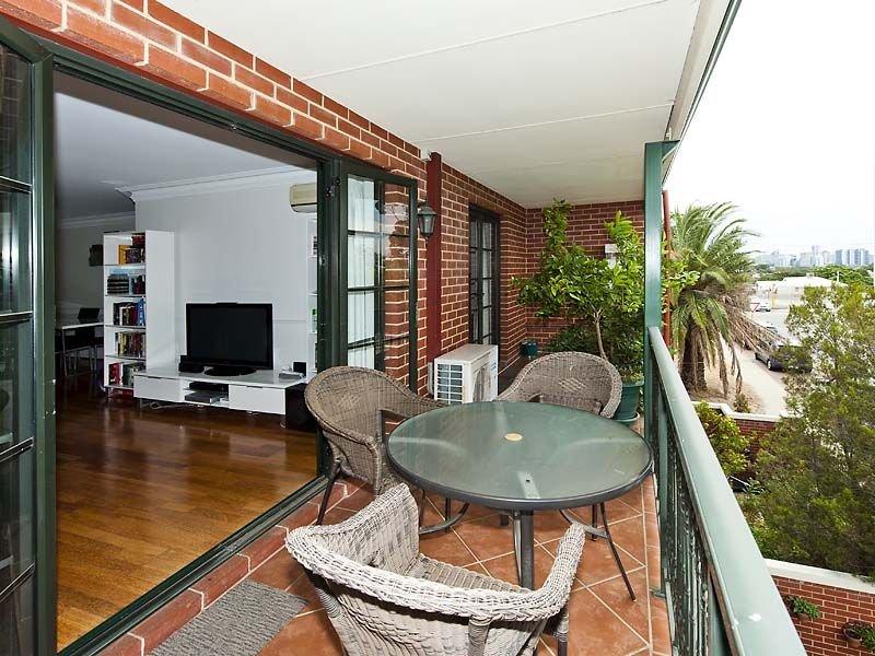 10/30 Banksia Terrace, Kensington, WA 6151