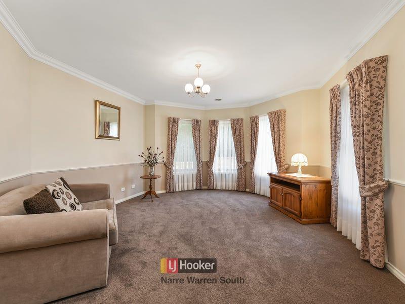 111 Marisa Crescent, Berwick, Vic 3806