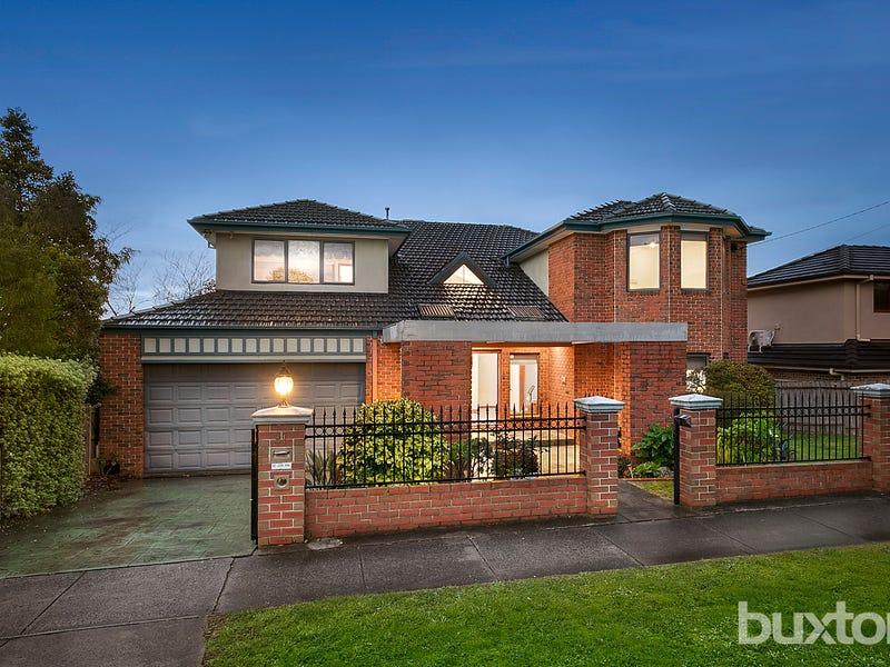 41 Shepherd Road, Glen Waverley, Vic 3150