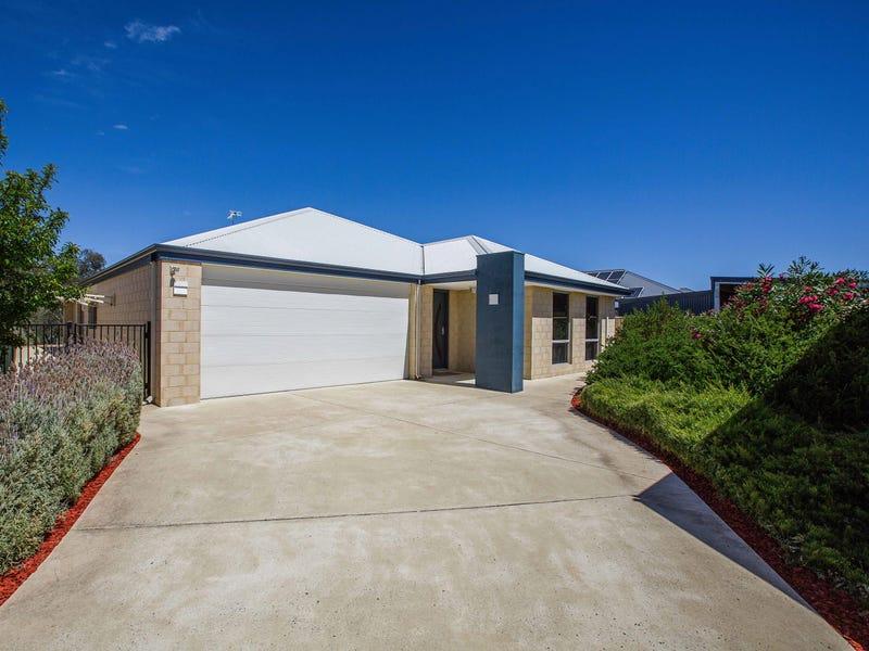 10 Riley Court, Australind
