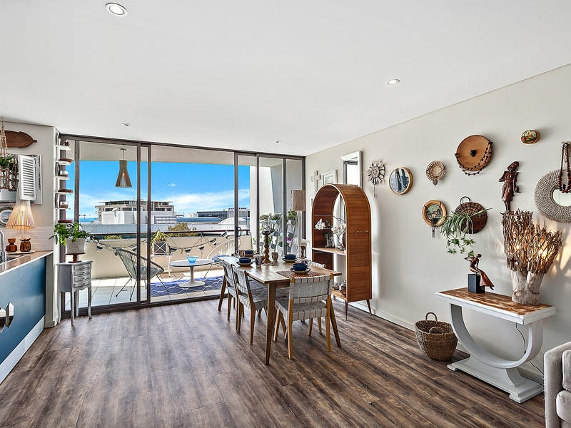 58/313-323 Crown St, Wollongong, NSW 2500