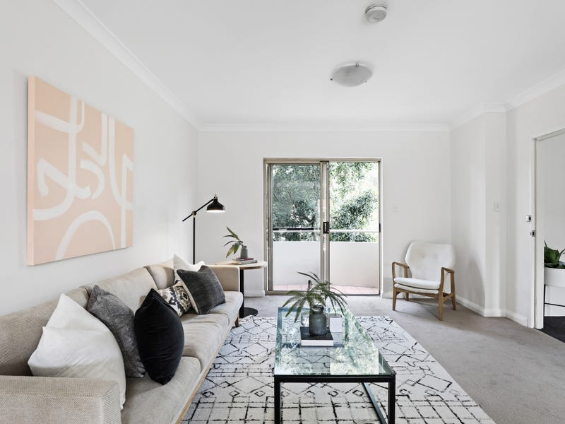 7/36-66 Flora Street, Erskineville, NSW 2043
