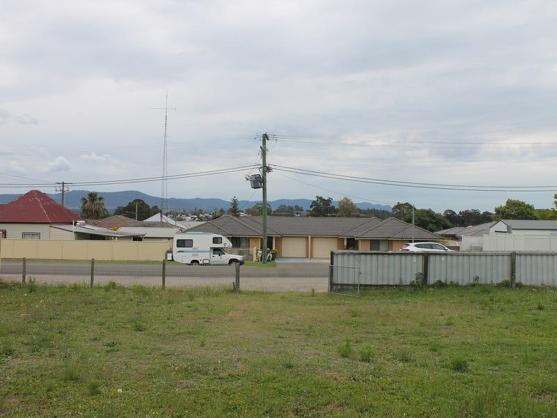 14 Pokolbin Street, Aberdare, NSW 2325
