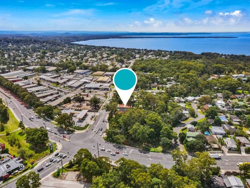 6 Tumbi Creek Road, Berkeley Vale, NSW 2261