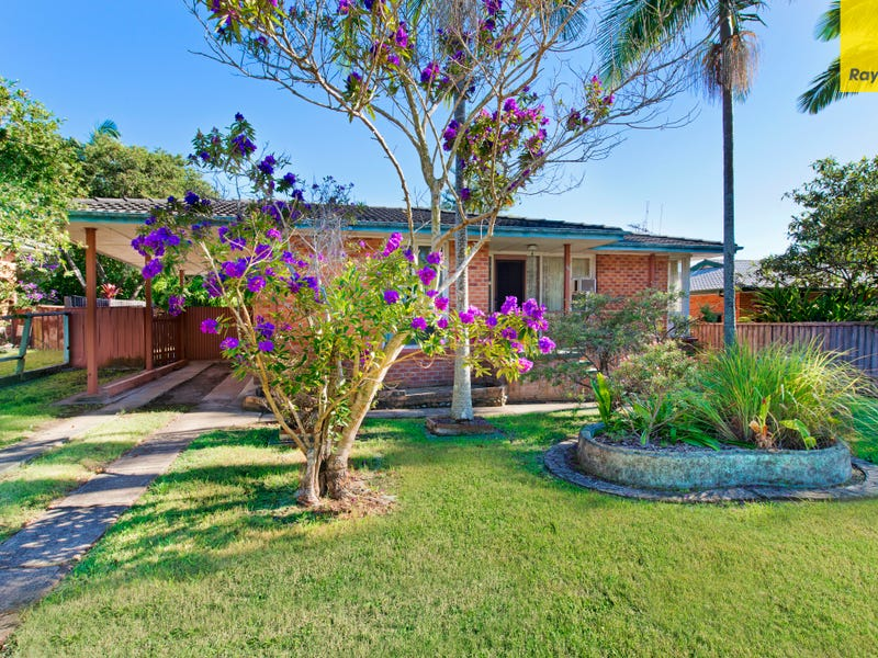 259 Oxley Highway, Port Macquarie, NSW 2444