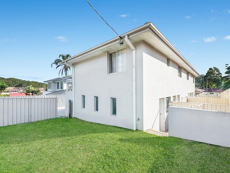 1/6 Hilltop Crescent, Port Macquarie, NSW 2444