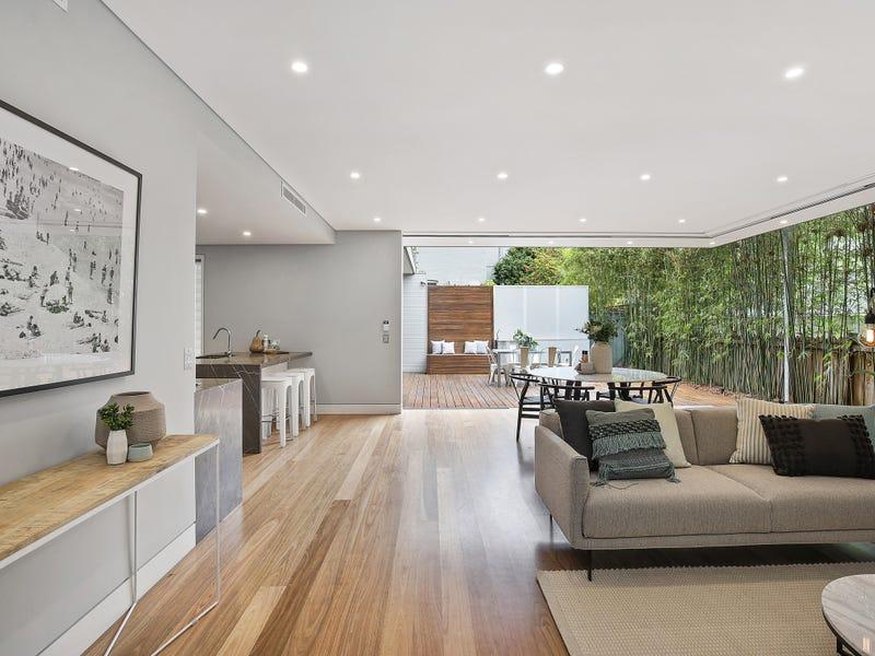 2 London Street, Enmore NSW 2042