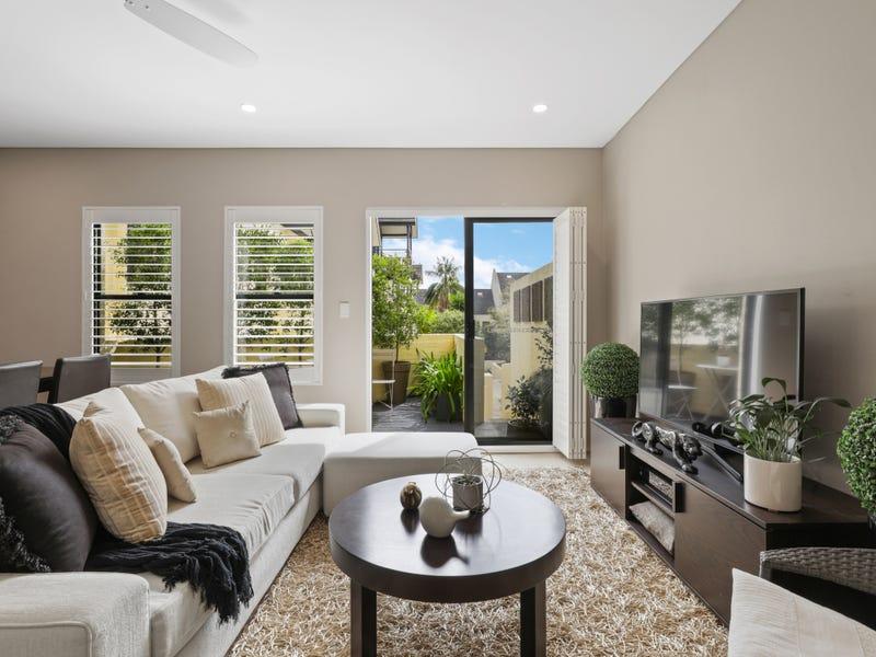 37/75A Ross Street, Glebe, NSW 2037