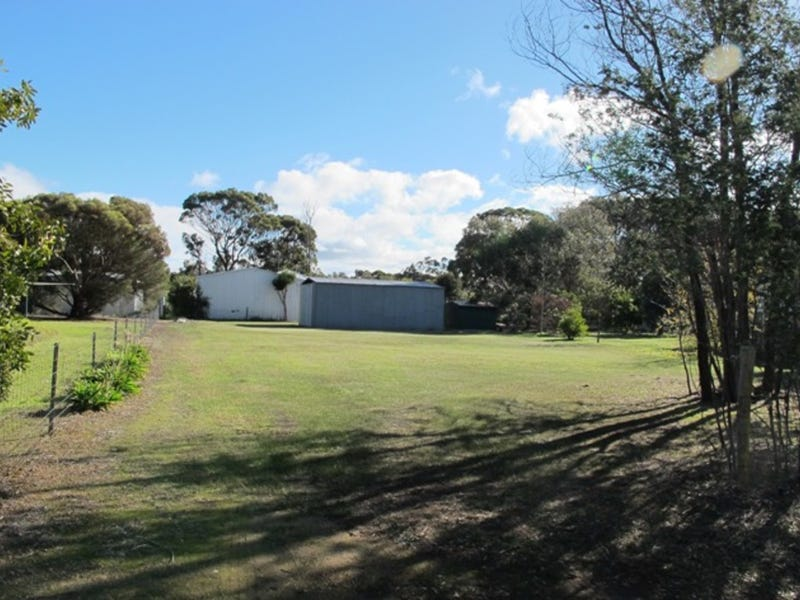 93 First Avenue, Kendenup