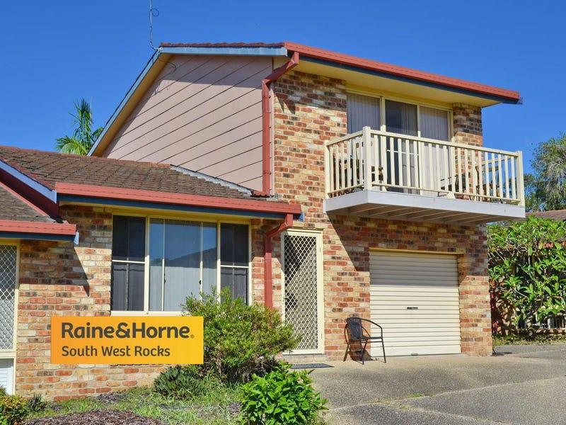 3/7 Michael Place, South West Rocks, NSW 2431
