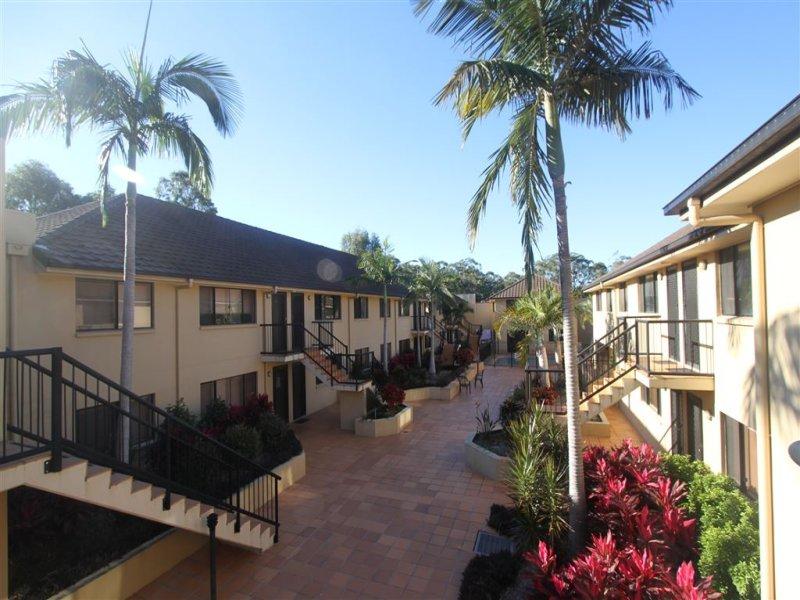 30/8 Tonga Place, Parkwood, Qld 4214