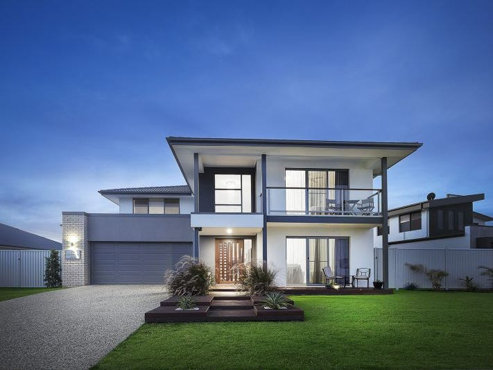 24 The Passage, Pelican Waters, Qld 4551