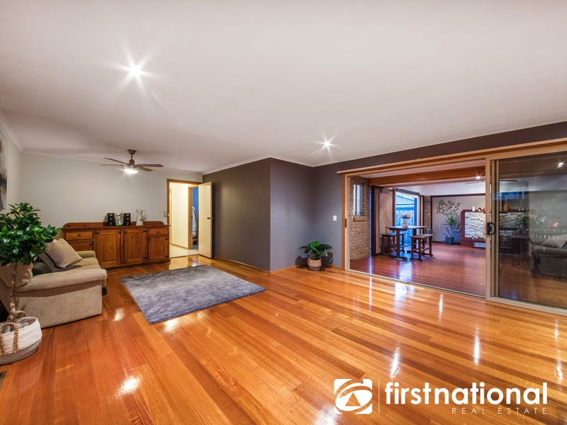 10 Rozzy Parade, Narre Warren, Vic 3805