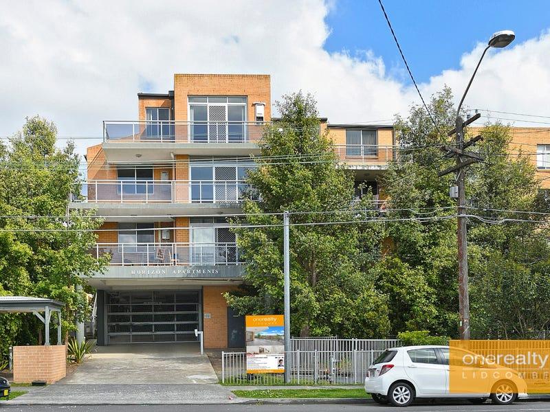 21/9 Samuel Street, Lidcombe, NSW 2141