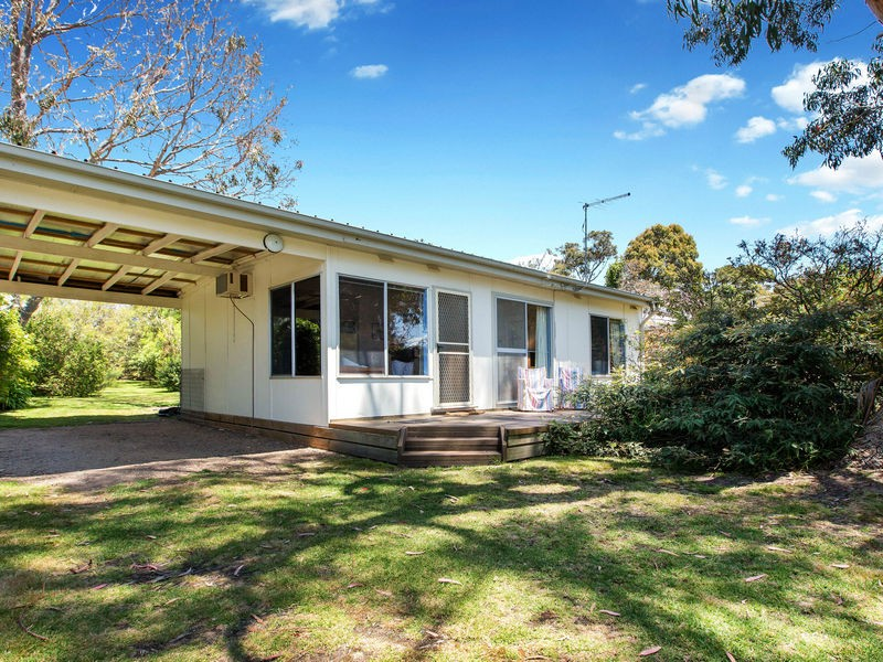 21 Victoria Avenue, Somers, Vic 3927
