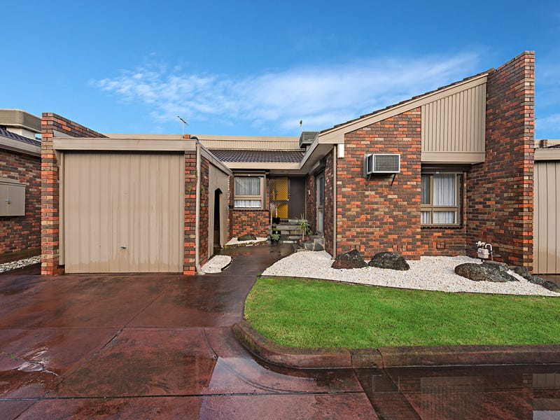 2/13 Olive Grove, Pascoe Vale, Vic 3044