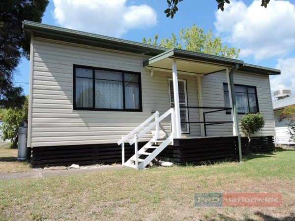 25 Pether Street, Talbingo, NSW 2720