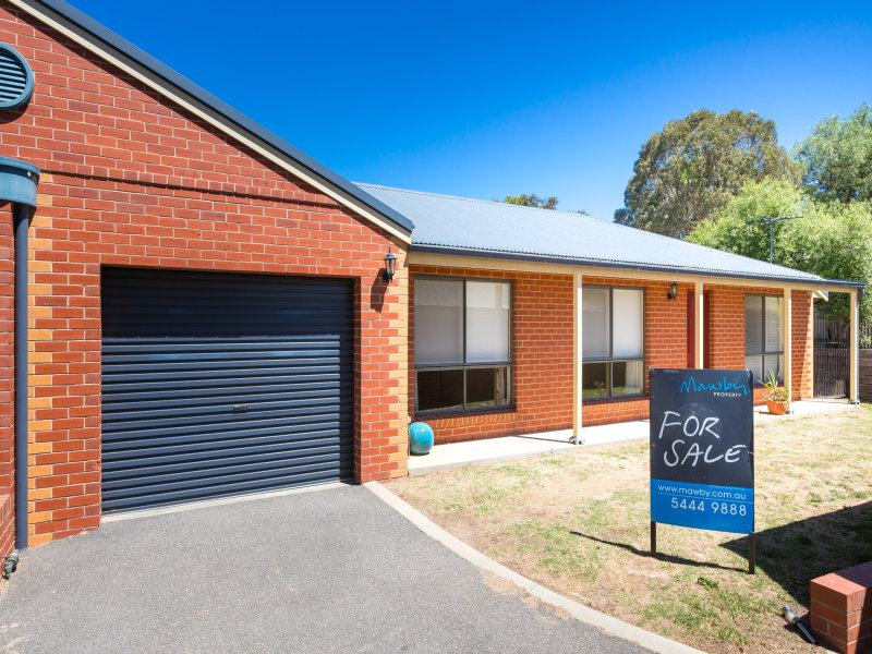 4/22  Brown Street, Long Gully, Vic 3550