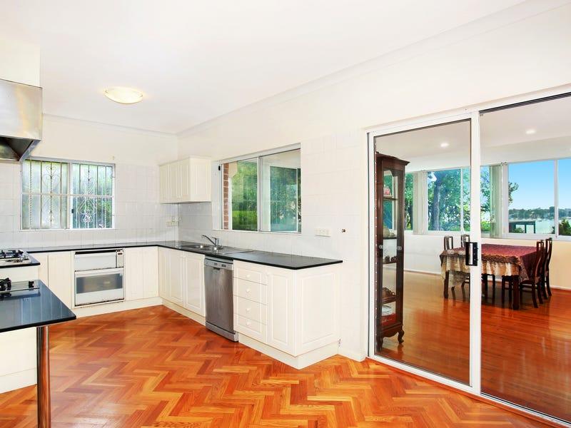 34 Beach Street, Blakehurst, NSW 2221