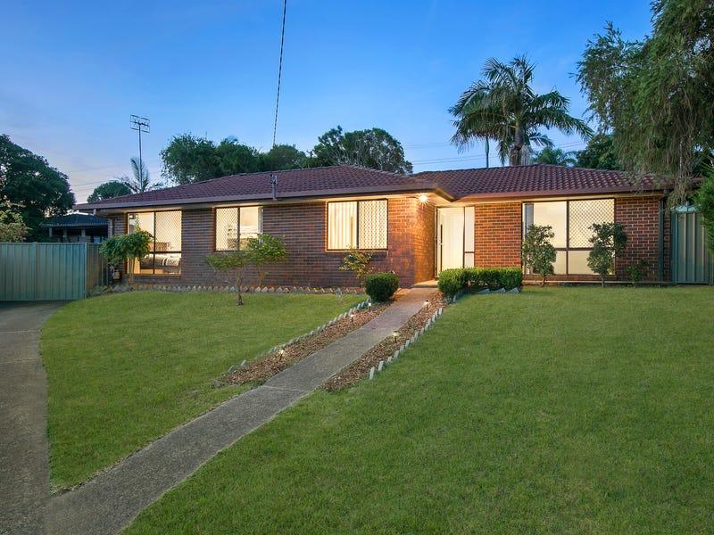 7 Oakehampton Court, Bateau Bay, NSW 2261