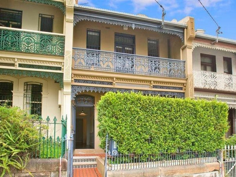 47 Brown Street, Paddington, NSW 2021