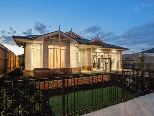 L513 Leeson Street, Officer South, Vic 3809