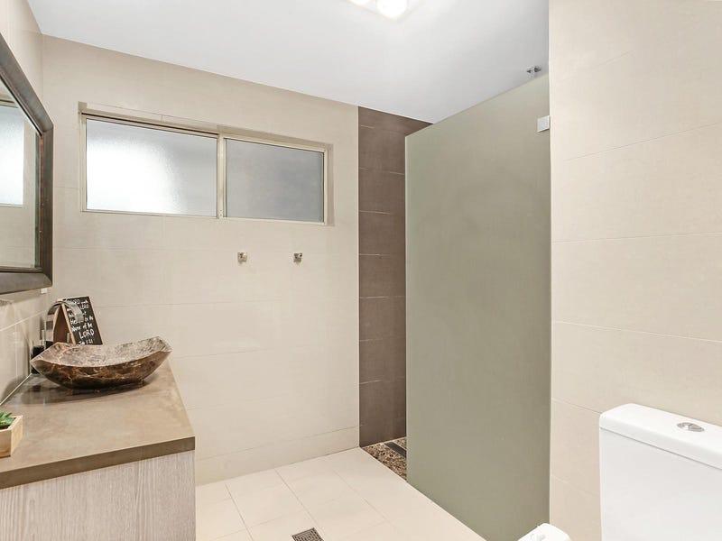11 Gosse Place, Bonnyrigg Heights, NSW 2177