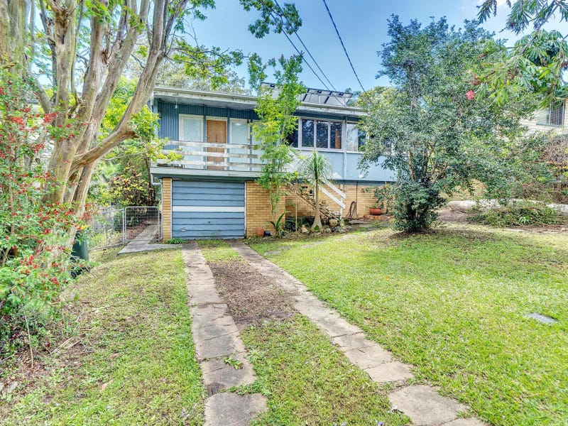 11 Hall Street, Brighton, Qld 4017