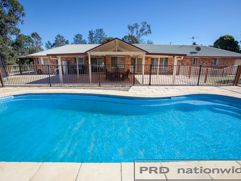 18 Brokenback Road, Branxton, NSW 2335