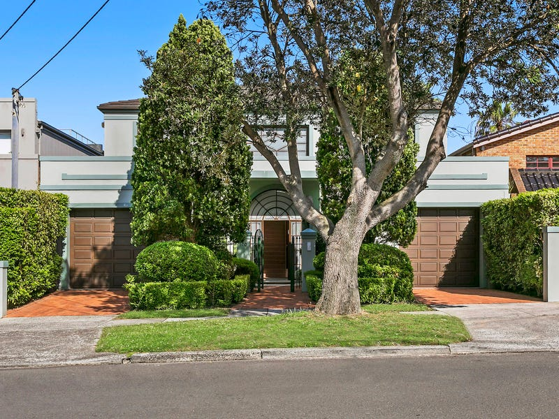 170 Military Road, Dover Heights, NSW 2030