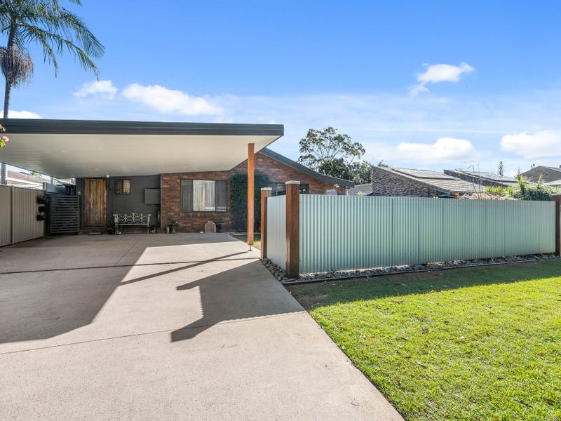 2/95 Brodie Drive, Coffs Harbour, NSW 2450