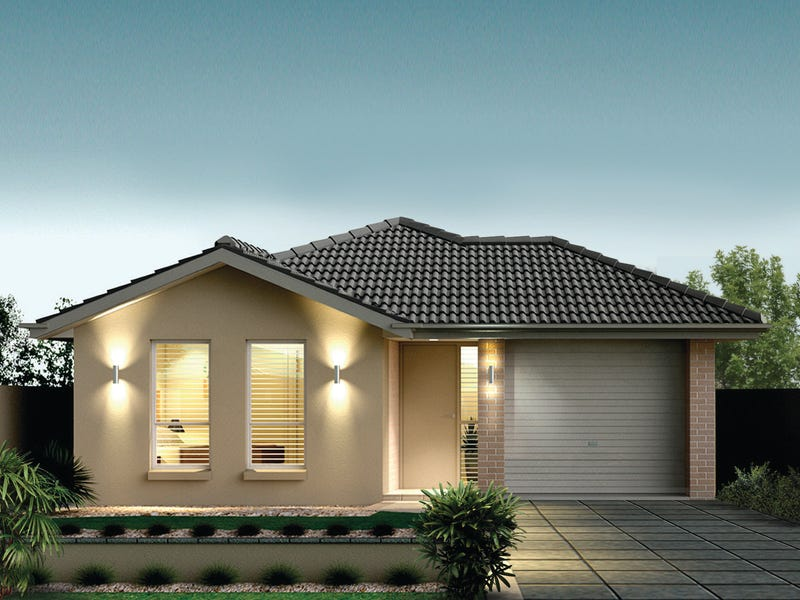 Lot 2103 Greenwich Court 'Aston Hills', Mount Barker