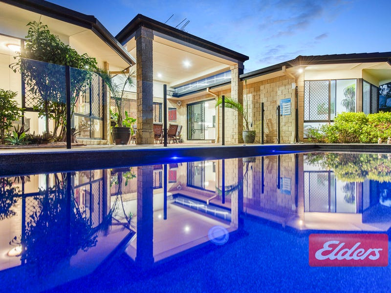 65 Seaholly Crescent, Victoria Point, Qld 4165