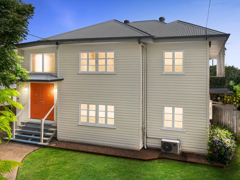 85 Boothby Street, Kedron, Qld 4031