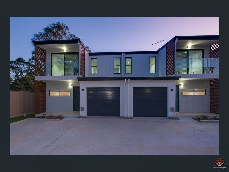 ID:21067130/61 Caboolture River Road, Morayfield, Qld 4506
