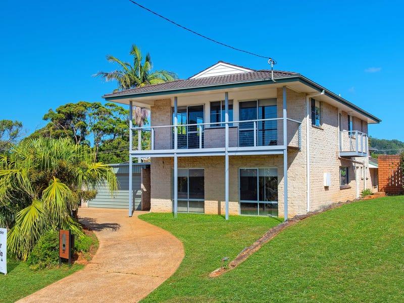 57 Merinda Drive, Port Macquarie, NSW 2444