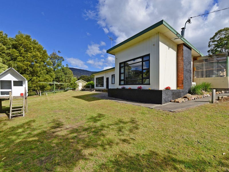 1 Wyre Forest Road, Molesworth, Tas 7140