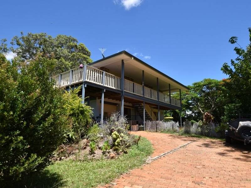 11 Oasis Drive, Russell Island