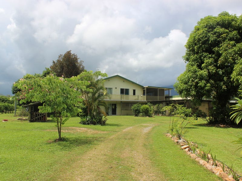 75 Lily Creek Road, Cardwell