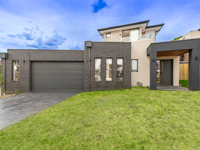 8 Fosbery Crescent, Viewbank, Vic 3084