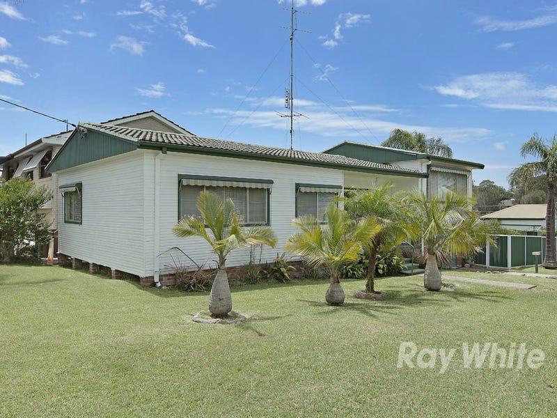 9 Otty's Lane, Fennell Bay, NSW 2283