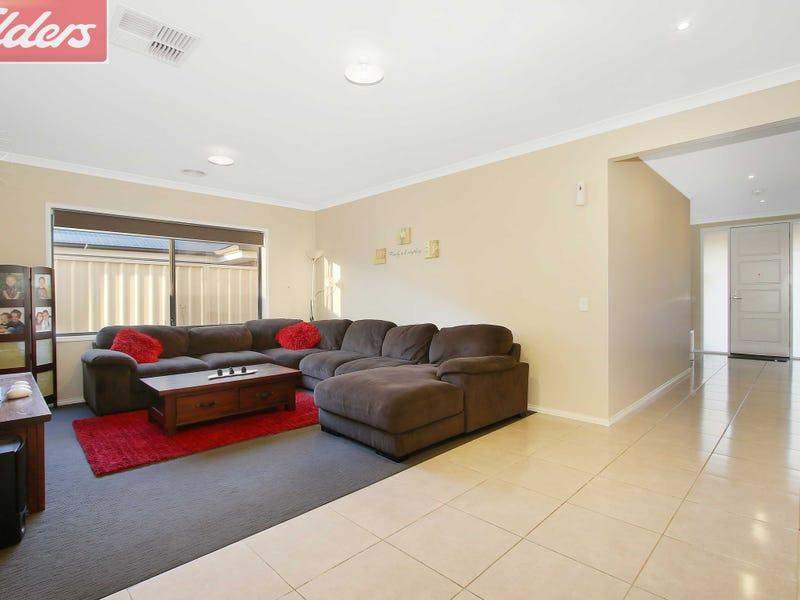 3 Coverdale Drive, Wodonga, Vic 3690