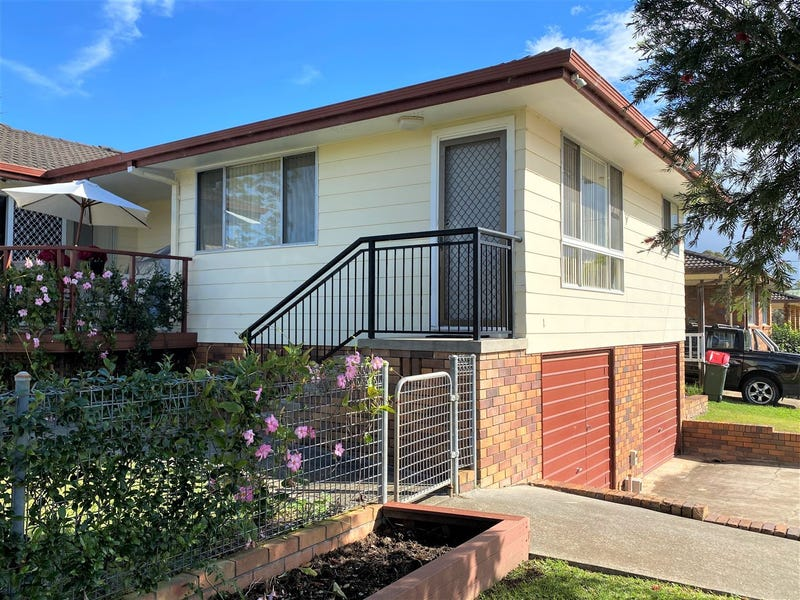 1/14 Warlters Street, Wauchope, NSW 2446