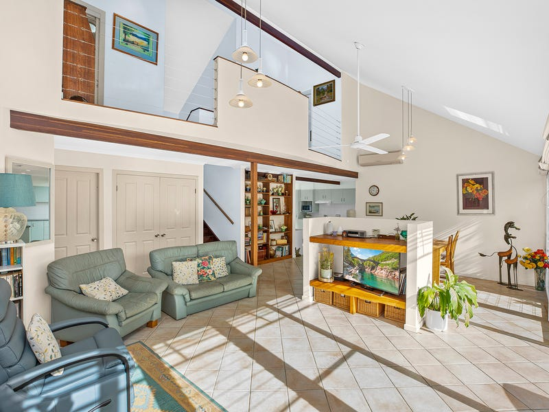 32 Matthews Pde, Corindi Beach, NSW 2456